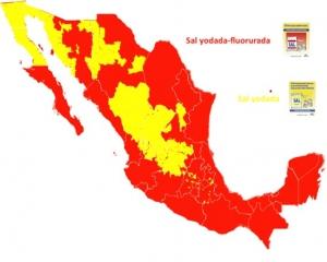 mapa-mex